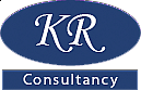 K. R. Consultancy